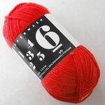 18-1763 high risk red